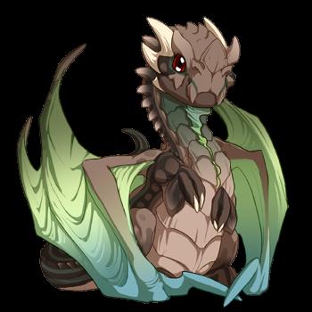 dragon?age=0&body=143&bodygene=15&breed=11&element=2&eyetype=2&gender=0&tert=75&tertgene=0&winggene=42&wings=144&auth=1049f81394ba76744e69cd581705fec14364c332&dummyext=prev.png