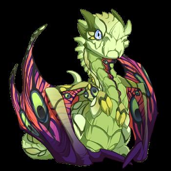 dragon?age=0&body=144&bodygene=13&breed=11&element=6&eyetype=1&gender=1&tert=25&tertgene=24&winggene=22&wings=49&auth=572d3d0ae6ee5d3d7e4e58695a515e1fb2a68fd1&dummyext=prev.png