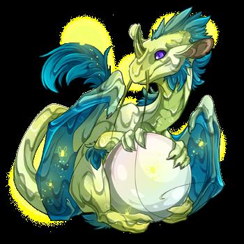 dragon?age=0&body=144&bodygene=41&breed=4&element=7&eyetype=1&gender=1&tert=128&tertgene=22&winggene=41&wings=117&auth=78069121f72dbca3079ff516c7eb828fa1024ab6&dummyext=prev.png