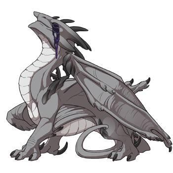 dragon?age=0&body=146&bodygene=0&breed=5&element=7&eyetype=6&gender=1&tert=146&tertgene=0&winggene=0&wings=146&auth=0ac3004d434db83c2578f636f9aae48e909841bd&dummyext=prev.png