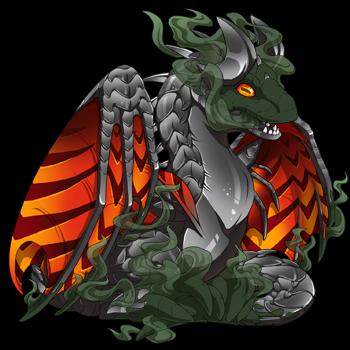 dragon?age=0&body=146&bodygene=49&breed=18&element=11&eyetype=9&gender=1&tert=154&tertgene=48&winggene=54&wings=169&auth=3dc0c87b965bb26d9931be201c6a57177cfbc785&dummyext=prev.png