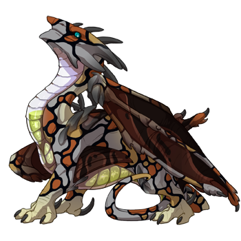 dragon?age=0&body=146&bodygene=58&breed=5&element=5&eyetype=2&gender=0&tert=155&tertgene=18&winggene=23&wings=157&auth=30fc9bd46aadccc52bfd3ee0e3e4ac25288956a7&dummyext=prev.png