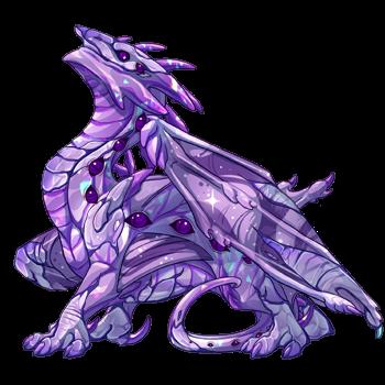 dragon?age=0&body=15&bodygene=7&breed=5&element=7&eyetype=5&gender=1&tert=15&tertgene=17&winggene=25&wings=15&auth=0d49c6d3032baf911af15283aa294364145564af&dummyext=prev.png