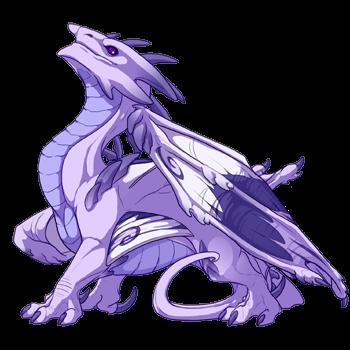 dragon?age=0&body=150&bodygene=0&breed=5&element=7&eyetype=0&gender=0&tert=20&tertgene=0&winggene=5&wings=150&auth=4f76a76fe11c172b0108ae7c52f9da2b1099dfce&dummyext=prev.png