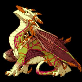 dragon?age=0&body=155&bodygene=11&breed=5&element=3&eyetype=2&gender=1&tert=17&tertgene=0&winggene=6&wings=61&auth=c72356f1314ef82c53bc3b226c32b222e9a41423&dummyext=prev.png