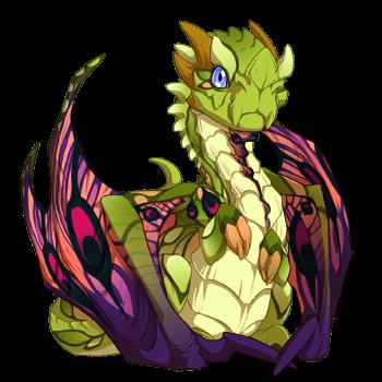 dragon?age=0&body=155&bodygene=13&breed=11&element=6&eyetype=2&gender=0&tert=96&tertgene=24&winggene=22&wings=49&auth=a72297cb2ac94a4cd872a324b84b47aafa3098db&dummyext=prev.png