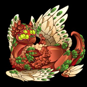 dragon?age=0&body=158&bodygene=17&breed=12&element=2&eyetype=6&gender=0&tert=38&tertgene=4&winggene=20&wings=44&auth=aa0f3537c735c123e6406da300fcbb155fbb74fb&dummyext=prev.png