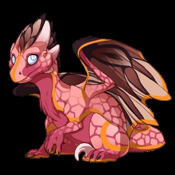 dragon?age=0&body=159&bodygene=12&breed=10&element=6&eyetype=0&gender=0&tert=46&tertgene=13&winggene=22&wings=107&auth=837187d0cb5bd2a99b31bcde73c02020f1b1eca8&dummyext=prev.png