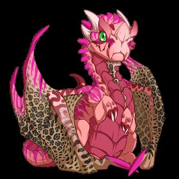dragon?age=0&body=159&bodygene=8&breed=11&element=10&eyetype=0&gender=1&tert=65&tertgene=11&winggene=19&wings=76&auth=1e7d93b0cfdda6ce72f2574f4a72f83edf8127ea&dummyext=prev.png