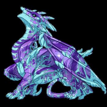 dragon?age=0&body=16&bodygene=24&breed=5&element=5&eyetype=8&gender=0&tert=99&tertgene=6&winggene=25&wings=16&auth=0e8ac18982c3a81a530cbb0df28c47cd3813d272&dummyext=prev.png