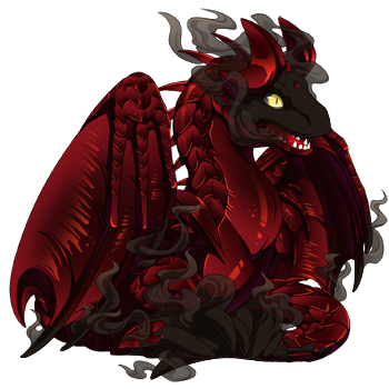 dragon?age=0&body=161&bodygene=49&breed=18&element=8&eyetype=8&gender=1&tert=70&tertgene=48&winggene=49&wings=161&auth=61d88edcd45c7bb7214b4675440f1f17581462d4&dummyext=prev.png