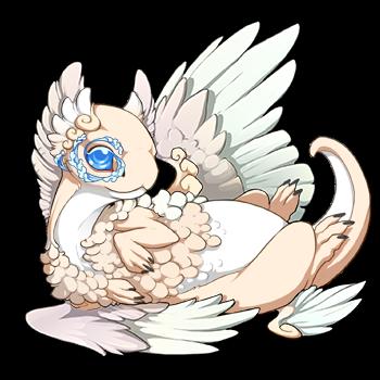 dragon?age=0&body=163&bodygene=0&breed=12&element=4&eyetype=6&gender=0&tert=2&tertgene=5&winggene=1&wings=2&auth=bc5b434d6d78edb8fe72b430a699b9bd448d480b&dummyext=prev.png