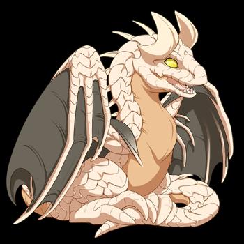dragon?age=0&body=163&bodygene=0&breed=18&element=8&eyetype=0&gender=0&tert=106&tertgene=0&winggene=0&wings=95&auth=a12bbcf26923d82fab33bf99d4a40ef77915357d&dummyext=prev.png