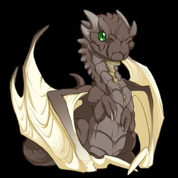dragon?age=0&body=165&bodygene=0&breed=11&element=10&eyetype=1&gender=1&tert=115&tertgene=0&winggene=0&wings=1&auth=8b9132c7d730f0ea3a098f1b1447a6a7374d5bb1&dummyext=prev.png