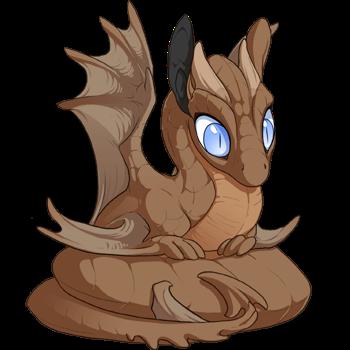 dragon?age=0&body=165&bodygene=0&breed=7&element=6&eyetype=1&gender=0&tert=172&tertgene=12&winggene=0&wings=6&auth=a78cc353fc60e052e6c98f63c220fa4f08eaaab5&dummyext=prev.png