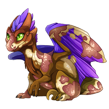 dragon?age=0&body=166&bodygene=1&breed=10&element=3&eyetype=11&gender=1&tert=64&tertgene=73&winggene=1&wings=147&auth=597f5196e3d134a80435de7eda17aec70279c316&dummyext=prev.png