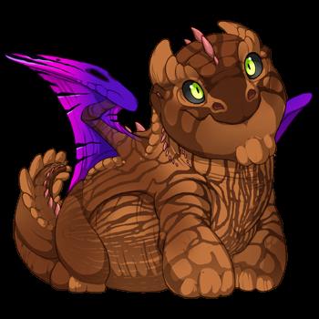 dragon?age=0&body=166&bodygene=5&breed=9&element=3&eyetype=8&gender=1&tert=64&tertgene=8&winggene=24&wings=147&auth=773240da64dd367767c59a7a9bfb24c1d8c09cbb&dummyext=prev.png