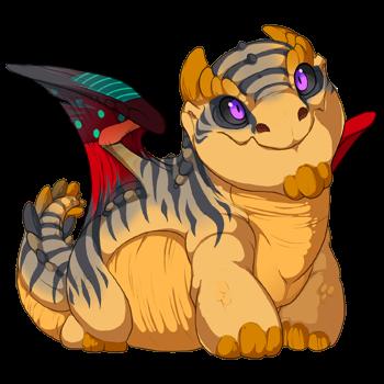 dragon?age=0&body=167&bodygene=0&breed=9&element=7&eyetype=8&gender=0&tert=129&tertgene=11&winggene=59&wings=86&auth=90c7ccb395e13363dadf78480ee5bf1f919e487a&dummyext=prev.png