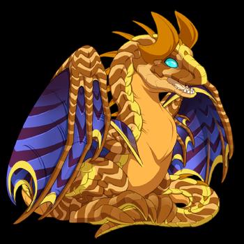 dragon?age=0&body=167&bodygene=55&breed=18&element=5&eyetype=0&gender=1&tert=104&tertgene=46&winggene=54&wings=174&auth=72b5270ad25ade8e1feaaed08db5c0373781d292&dummyext=prev.png