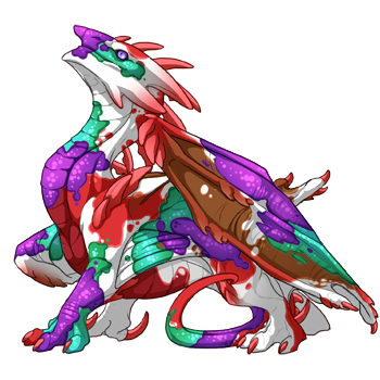 dragon?age=0&body=168&bodygene=9&breed=5&element=7&eyetype=2&gender=0&tert=114&tertgene=73&winggene=10&wings=122&auth=6c5f7c58dee250c133cf37e66e8f96ce5cf087bf&dummyext=prev.png