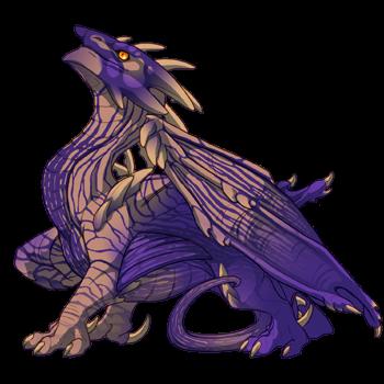 dragon?age=0&body=17&bodygene=5&breed=5&element=11&eyetype=1&gender=0&tert=30&tertgene=0&winggene=6&wings=17&auth=28c86b6dbdadad9751cfa93f4a50c2ef4a86f5aa&dummyext=prev.png