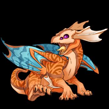 dragon?age=0&body=171&bodygene=2&breed=3&element=9&eyetype=1&gender=1&tert=156&tertgene=13&winggene=11&wings=99&auth=5e484f5fb681c8ce68e7f0930b12d1225117adee&dummyext=prev.png
