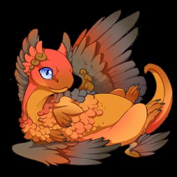 dragon?age=0&body=172&bodygene=42&breed=12&element=6&eyetype=11&gender=0&tert=167&tertgene=12&winggene=42&wings=126&auth=cb55b8f766b7713e51e8587a52d5bdce614b2a84&dummyext=prev.png