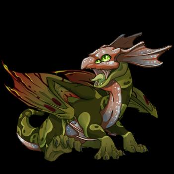 dragon?age=0&body=173&bodygene=23&breed=3&element=3&eyetype=11&gender=1&tert=94&tertgene=10&winggene=24&wings=173&auth=fb5f51e07de931914723d074bd05bad6404aa631&dummyext=prev.png