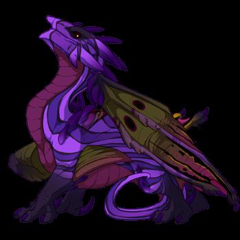 dragon?age=0&body=175&bodygene=22&breed=5&element=2&eyetype=2&gender=0&tert=13&tertgene=5&winggene=24&wings=142&auth=ca6aeb9c7ffb1a9dc3887ff8079e9273f28b40a4&dummyext=prev.png