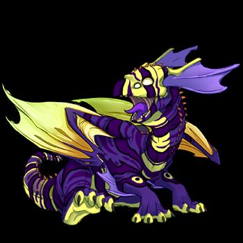 dragon?age=0&body=18&bodygene=25&breed=3&element=8&eyetype=2&gender=0&tert=156&tertgene=8&winggene=1&wings=128&auth=f1c4bf3e7b068a6db699940e21756b275fb6a2a7&dummyext=prev.png