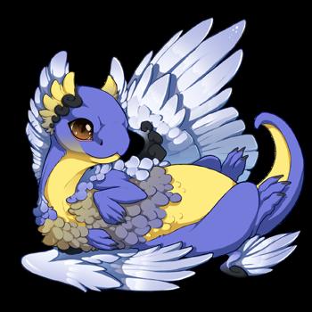 dragon?age=0&body=19&bodygene=0&breed=12&element=1&eyetype=11&gender=0&tert=43&tertgene=5&winggene=17&wings=3&auth=01a1ee22c211413618484a605bb5d459e0c337b8&dummyext=prev.png
