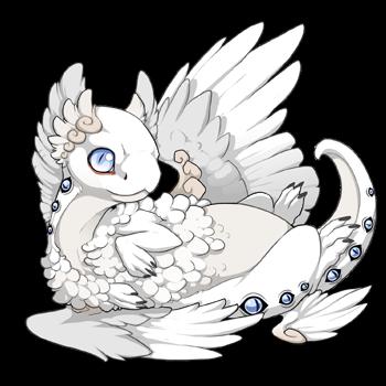 dragon?age=0&body=2&bodygene=0&breed=12&element=6&eyetype=5&gender=1&tert=2&tertgene=0&winggene=0&wings=2&auth=85ce5e4426631dfa7f0df95de9f7400f310a06cb&dummyext=prev.png