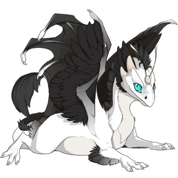 dragon?age=0&body=2&bodygene=0&breed=13&element=5&eyetype=0&gender=1&tert=2&tertgene=0&winggene=0&wings=9&auth=412f555ac7cab9f5ea80fa7d40b82b735a3ae56c&dummyext=prev.png
