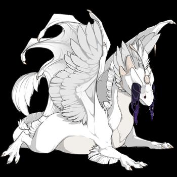 dragon?age=0&body=2&bodygene=0&breed=13&element=7&eyetype=6&gender=1&tert=2&tertgene=0&winggene=0&wings=2&auth=95936de8226aadf76a1c5a313955e6b1a74a9bb3&dummyext=prev.png