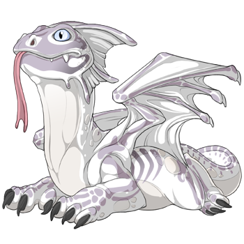 dragon?age=0&body=2&bodygene=0&breed=14&element=6&eyetype=0&gender=1&tert=4&tertgene=20&winggene=0&wings=2&auth=2341e15dabbe8e55bf0fceacdba3cb824e5e5ece&dummyext=prev.png