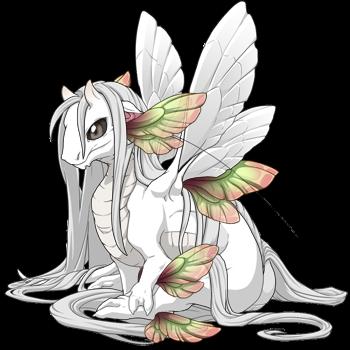 dragon?age=0&body=2&bodygene=0&breed=19&element=1&eyetype=2&gender=1&tert=144&tertgene=66&winggene=0&wings=2&auth=04d13e7ddc28032aa54a696f446a8a01c8502695&dummyext=prev.png