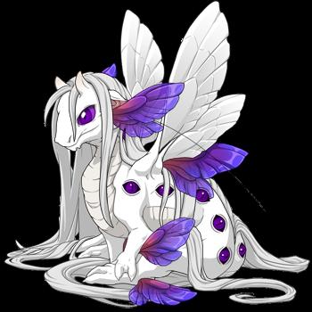 dragon?age=0&body=2&bodygene=0&breed=19&element=7&eyetype=5&gender=0&tert=175&tertgene=66&winggene=0&wings=2&auth=a8d08229ea4186484fcadc1fb8619ba28b5599e3&dummyext=prev.png