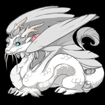 dragon?age=0&body=2&bodygene=0&breed=8&element=5&eyetype=8&gender=1&tert=2&tertgene=12&winggene=0&wings=74&auth=3f9c01399be913b104a6c71db0e480f9bca3c596&dummyext=prev.png