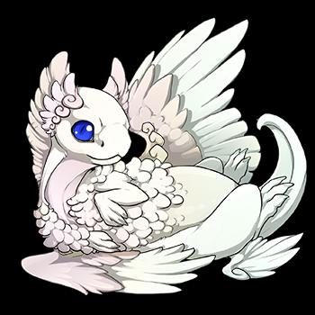 dragon?age=0&body=2&bodygene=1&breed=12&element=4&eyetype=0&gender=1&tert=3&tertgene=0&winggene=1&wings=2&auth=547e92e28fe7d801c064474d0e6975f14dc27d8a&dummyext=prev.png