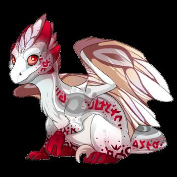 dragon?age=0&body=2&bodygene=15&breed=10&element=2&eyetype=0&gender=1&tert=116&tertgene=14&winggene=22&wings=163&auth=e27c2e86066451dc02d611f4a78148910607580f&dummyext=prev.png