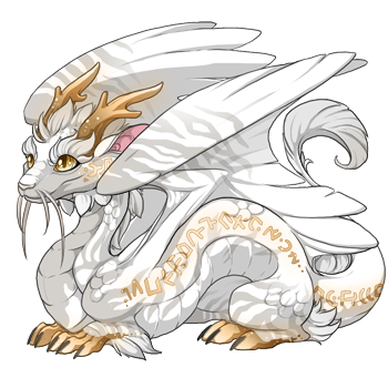 dragon?age=0&body=2&bodygene=18&breed=8&element=8&eyetype=11&gender=0&tert=44&tertgene=14&winggene=18&wings=2&auth=9efbe66199d17f94075723cc828a7c304ea5ccae&dummyext=prev.png