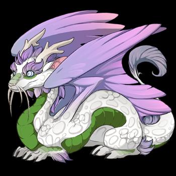 dragon?age=0&body=2&bodygene=40&breed=8&element=6&eyetype=0&gender=0&tert=38&tertgene=5&winggene=1&wings=15&auth=4dfda48e94263d378dd3fe2356237d2c7a15f8aa&dummyext=prev.png