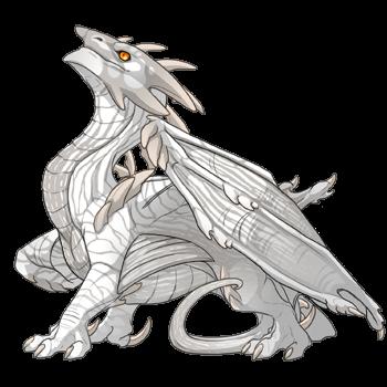dragon?age=0&body=2&bodygene=5&breed=5&element=11&eyetype=1&gender=1&tert=30&tertgene=0&winggene=6&wings=2&auth=f10ef94e27670fe2c12bd4e2bbc57c6ca2e992f2&dummyext=prev.png
