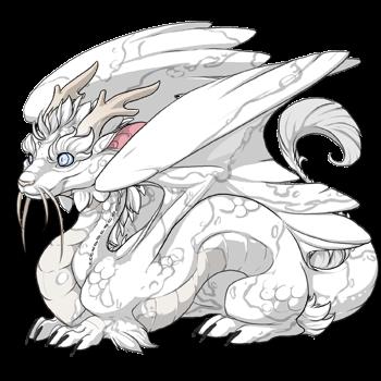 dragon?age=0&body=2&bodygene=9&breed=8&element=6&eyetype=0&gender=1&tert=2&tertgene=8&winggene=10&wings=2&auth=55c02f3de69dc0673ae1c1aa93476c2aec7e7a75&dummyext=prev.png