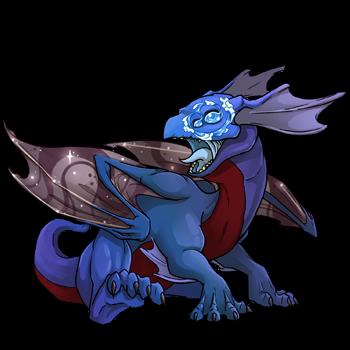 dragon?age=0&body=21&bodygene=1&breed=3&element=4&eyetype=6&gender=1&tert=161&tertgene=5&winggene=25&wings=14&auth=92341f248b4085eabbd368a2af09ec7e56f7e724&dummyext=prev.png