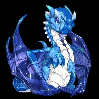 dragon?age=0&body=22&bodygene=24&breed=11&element=4&eyetype=1&gender=0&tert=2&tertgene=5&winggene=25&wings=145&auth=a9b736c9e5b05a078e78185380c380796c8bda1a&dummyext=prev.png