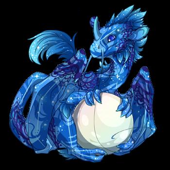 dragon?age=0&body=22&bodygene=24&breed=4&element=4&eyetype=0&gender=0&tert=112&tertgene=23&winggene=25&wings=22&auth=7cd6fcf04c797d337b3e9c874ef94bb86d6d45bf&dummyext=prev.png