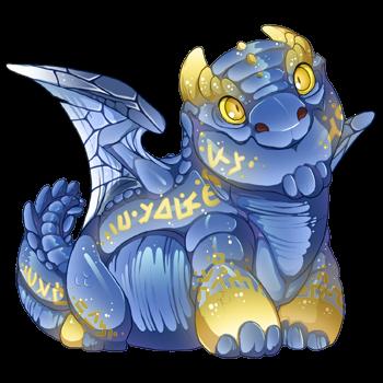 dragon?age=0&body=23&bodygene=17&breed=9&element=8&eyetype=1&gender=1&tert=43&tertgene=14&winggene=20&wings=23&auth=44691baad4c60e8bd85233222101e37ad4b07f20&dummyext=prev.png