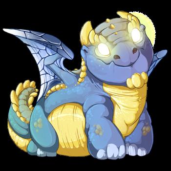 dragon?age=0&body=24&bodygene=1&breed=9&element=8&eyetype=7&gender=1&tert=43&tertgene=10&winggene=20&wings=23&auth=ccb616bb708476208eadb1e7fd02b68f3d6925e8&dummyext=prev.png