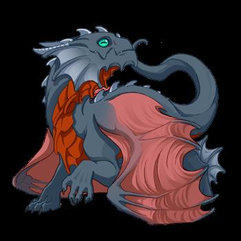 dragon?age=0&body=25&bodygene=0&breed=2&element=5&eyetype=9&gender=1&tert=108&tertgene=5&winggene=0&wings=64&auth=b68b8956e591751d6e726759e67f1b7a17411224&dummyext=prev.png